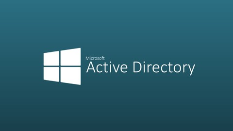 Learn Active Directory 2012 In 5 Days And Get A Promotion