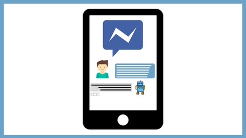 The Ultimate Guide - Building a Facebook Chatbot in Manychat