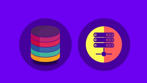 Two popular tools -Easily Learn to work with Redis,Vagrant