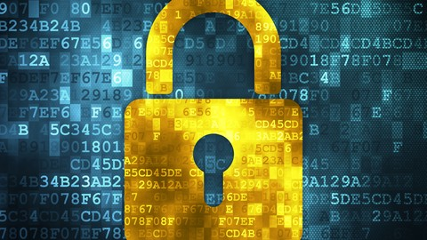 Ochrona przed wyciekiem poufnych danych - wprowdzanie do DLP