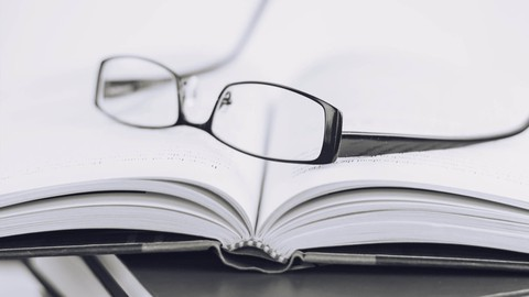How to Create Nonfiction Books That Sell Themselves