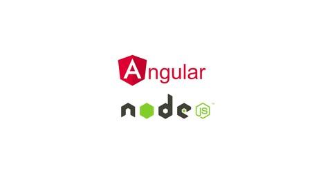 Angular 4, Node.js et JWT par la pratique