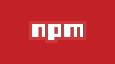 Node Package Manager Course: Build and Publish NPM Modules