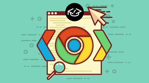 Chrome Developer Tools: Vom Anfänger zum Profi!