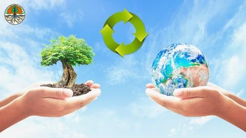 Pengenalan Sistem Manajemen Lingkungan