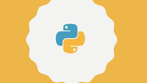Python 3零基础完全入门与提高(面向2021, Python3.7/3.8,不断更新ing)