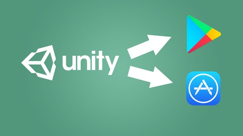 Unity3D: Mobile Game Development From Unity to App Store