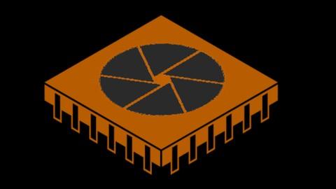 FPGA Embedded Design, Part 2 - Basic FPGA Training