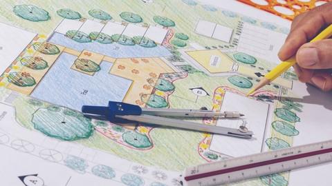 Beginner's Guide to Garden Design
