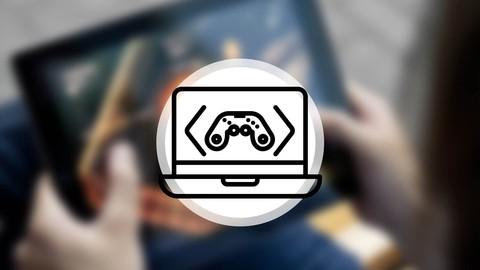 Jogos 2D para Android e iOS: Aprenda Criando 7 Jogos