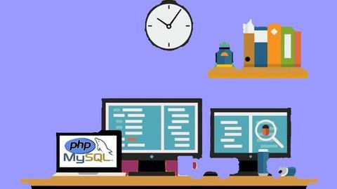 Aprende Google Chart con PHP y MySQL