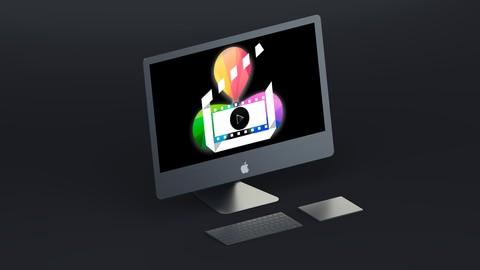 Aprenda a Editar Vídeos com o DaVinci Resolve 14