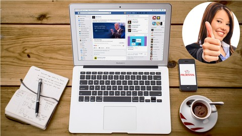 Facebook Marketing For Insurance Agent