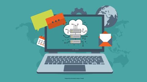 The Complete Database Design & Modeling Beginners Tutorial