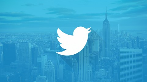 Twitter Marketing Domination--Get 450K Targeted Followers