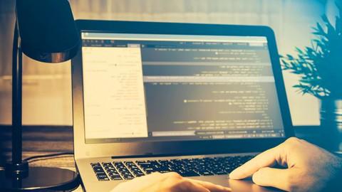 JSP ile Web Programlama