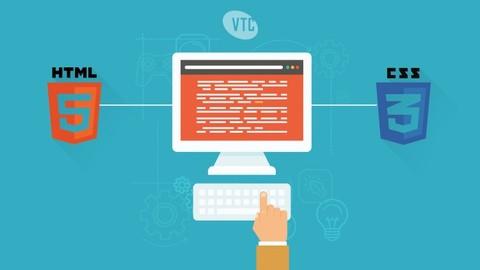 Apprendre à créer des sites professionnels avec HTML5 et CSS