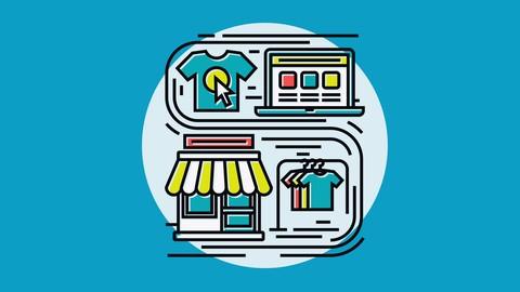 T-Shirt Business mit Teespring starten - Geld verdienen