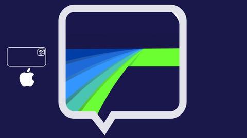 LumaFusion Certificate — Video Editing with LumaFusion
