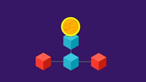 Understand Bitcoin and Blockchain from basics of it
