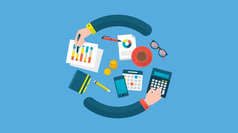 Understand Core Finance Principles in 60 Minutes