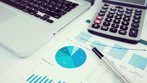 Business Analysis: BPMN, Data Analytics For Business Analyst