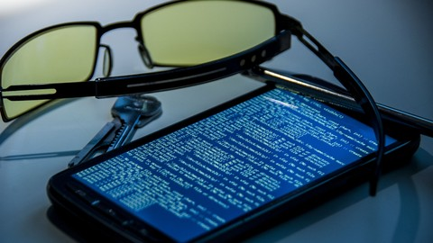 Mobile Penetration Testing of Android Applications