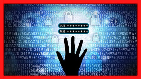 Website Hacking & Penetration Testing (BUG BOUNTY)