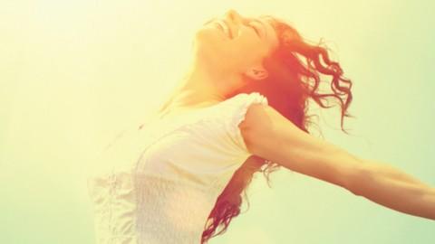 Future Life Hypnosis Diploma - Moving Beyond Past Lives