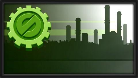 Build a Side-Scroller Platformer game with GameMaker: Studio