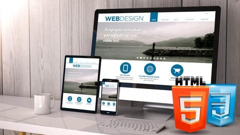 Introduccion al Diseño Web