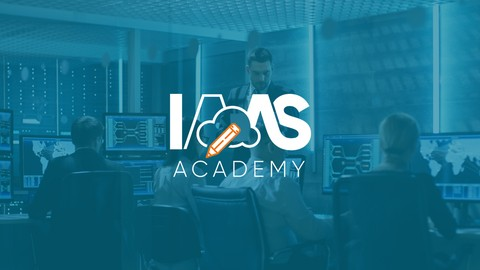 AWS SysOps Administrator Associate Practice Exams 2018