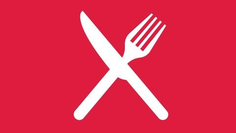 Get More Restaurant Customers