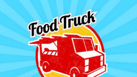 Food Truck Business Plan - Template, Sample, Example & Excel