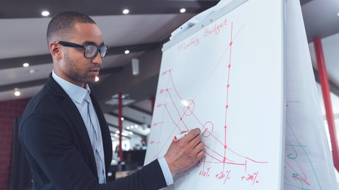 Business Strategy: 8 Best Strategies For Business Growth