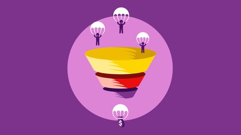 Boost your business using sales funnel - step-by-step guide