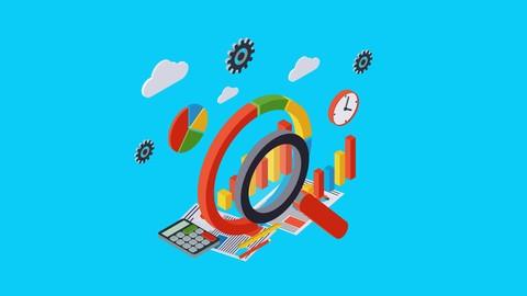 Fundamentals of Data Analysis for Big Data