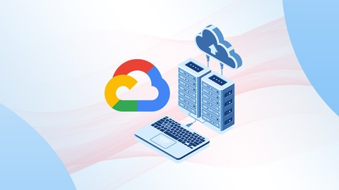 Google Cloud Certified Professional -  Architect - Bootcamp