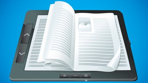 The complete eBook formatting masterclass
