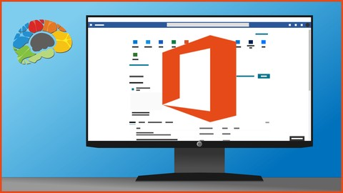 Microsoft 365 Office Essentials (2020)