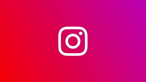 Instagram 2021: De 0 a 10.000 Seguidores