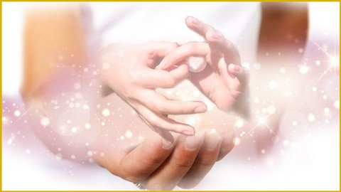 Applied Kinesiology for Successful Marriages, Joy & Wealth!