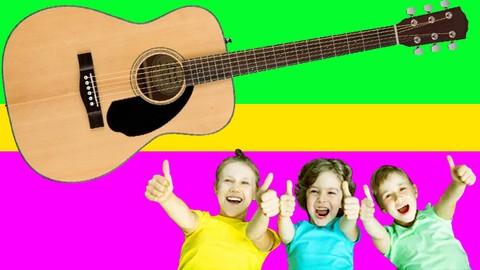 BEGINNER GUITAR LESSONS - Beginner Guitar Course - Guitar
