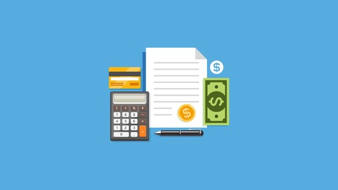 Financial Statement Auditing Cycles