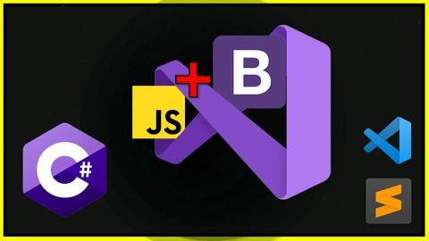 Seja Full-Stack com Asp.NET Web API 2 e Javascript + SQL