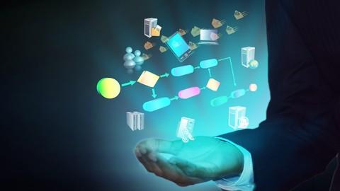 Modelowanie procesów biznesowych: BPMN 2.0 od podstaw