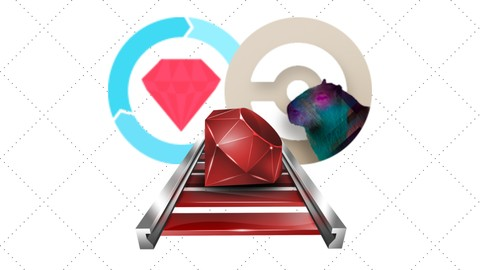 TDD com Ruby on Rails, RSpec e Capybara