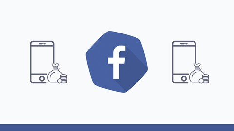 How to Make an App Extremely Viral - Facebook App Invites