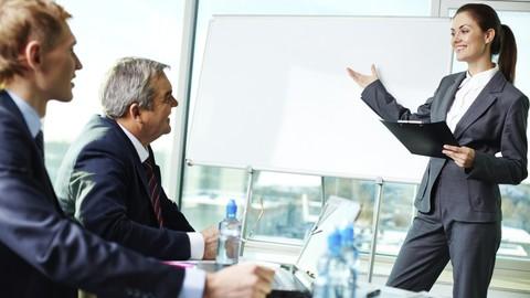 Advanced Persuasion Techniques: Conversational Hypnosis