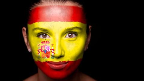 Spanish for Beginners: Spanish Crash Course (Conversational)
